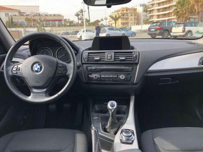 BMW Série 1 (F21/F20) 116D 116CH PREMIERE 5P - <small></small> 10.900 € <small>TTC</small> - #13