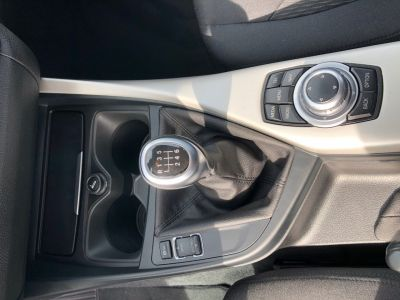BMW Série 1 (F21/F20) 116D 116CH PREMIERE 5P - <small></small> 10.900 € <small>TTC</small> - #16