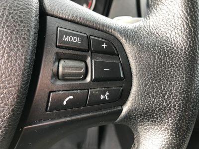 BMW Série 1 (F21/F20) 116D 116CH PREMIERE 5P - <small></small> 10.900 € <small>TTC</small> - #20