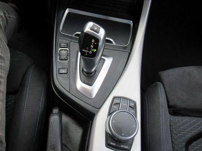 BMW Série 1 (F21/F20) 118DA 150CH M SPORT 3P - <small></small> 17.700 € <small>TTC</small> - #5