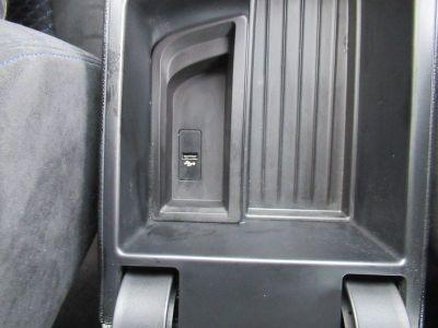 BMW Série 1 (F21/F20) 118DA 150CH M SPORT 3P - <small></small> 17.700 € <small>TTC</small> - #6