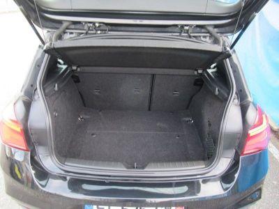BMW Série 1 (F21/F20) 118DA 150CH M SPORT 3P - <small></small> 17.700 € <small>TTC</small> - #9