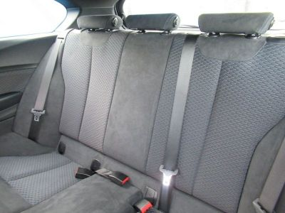 BMW Série 1 (F21/F20) 118DA 150CH M SPORT 3P - <small></small> 17.700 € <small>TTC</small> - #16