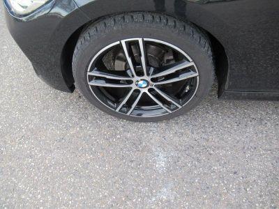 BMW Série 1 (F21/F20) 118DA 150CH M SPORT 3P - <small></small> 17.700 € <small>TTC</small> - #20