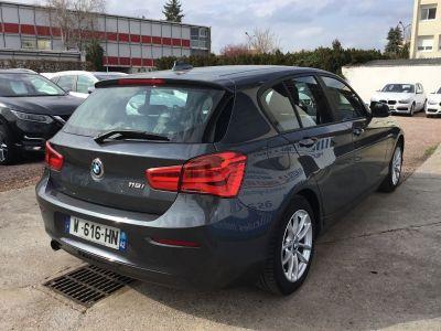 BMW Série 1 (F21/F20) 118IA 136CH BUSINESS DESIGN 5P - <small></small> 16.990 € <small>TTC</small> - #3