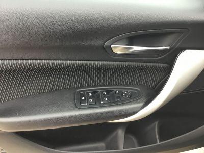 BMW Série 1 (F21/F20) 118IA 136CH BUSINESS DESIGN 5P - <small></small> 16.990 € <small>TTC</small> - #9