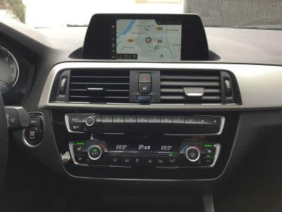 BMW Série 1 (F21/F20) 118IA 136CH BUSINESS DESIGN 5P - <small></small> 16.990 € <small>TTC</small> - #12