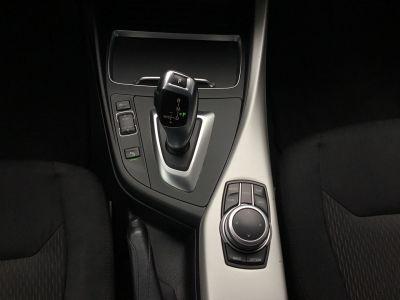 BMW Série 1 (F21/F20) 118IA 136CH BUSINESS DESIGN 5P - <small></small> 16.990 € <small>TTC</small> - #13