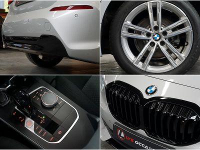 BMW Série 1 (F40) 116D 116 DKG7 - <small></small> 26.990 € <small>TTC</small> - #3