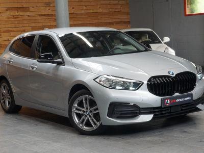 BMW Série 1 (F40) 116D 116 DKG7 - <small></small> 26.990 € <small>TTC</small> - #4