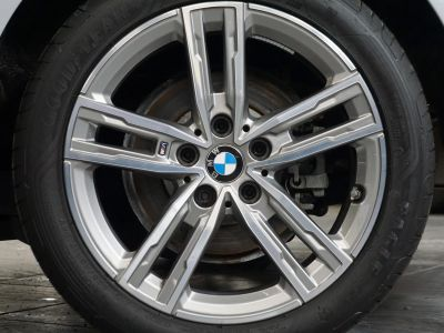 BMW Série 1 (F40) 116D 116 DKG7 - <small></small> 26.990 € <small>TTC</small> - #6
