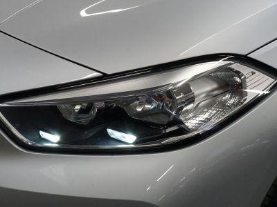 BMW Série 1 (F40) 116D 116 DKG7 - <small></small> 26.990 € <small>TTC</small> - #8