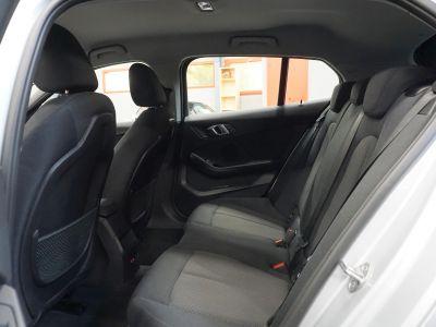 BMW Série 1 (F40) 116D 116 DKG7 - <small></small> 26.990 € <small>TTC</small> - #10