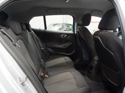 BMW Série 1 (F40) 116D 116 DKG7 - <small></small> 26.990 € <small>TTC</small> - #11
