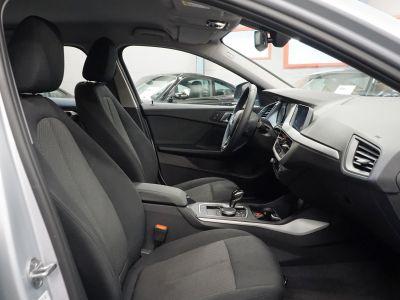 BMW Série 1 (F40) 116D 116 DKG7 - <small></small> 26.990 € <small>TTC</small> - #12