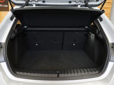 BMW Série 1 (F40) 116D 116 DKG7 - <small></small> 26.990 € <small>TTC</small> - #14