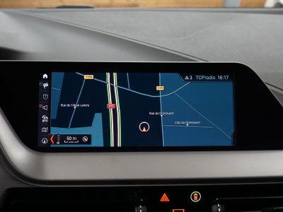 BMW Série 1 (F40) 116D 116 DKG7 - <small></small> 26.990 € <small>TTC</small> - #18