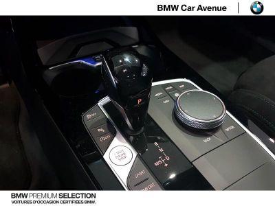BMW Série 1 M135iA xDrive 306ch - <small></small> 59.900 € <small>TTC</small>