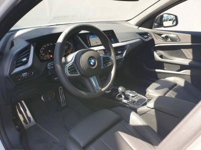 BMW Série 1 M135iA xDrive 306ch - <small></small> 57.880 € <small>TTC</small>