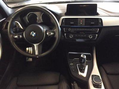 BMW Série 1 Serie 118dA 150ch M Sport Ultimate 5p Euro6d-T - <small></small> 27.894 € <small>TTC</small>