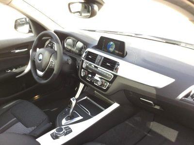 BMW Série 1 Serie 118dA 150ch UrbanChic 5p Euro6d-T - <small></small> 29.990 € <small>TTC</small>