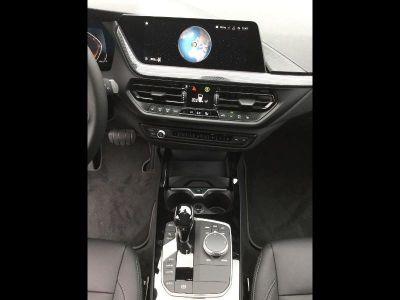 BMW Série 1 Serie 118iA 140ch Luxury DKG7 - <small></small> 33.900 € <small>TTC</small>