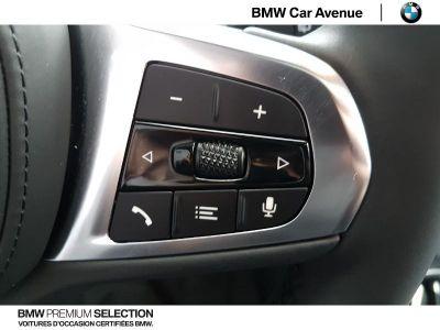 BMW Série 1 Serie 118iA 140ch M Sport DKG7 - <small></small> 39.900 € <small>TTC</small>