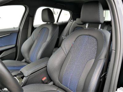 BMW Série 1 SERIE F40 118d 150 ch BVA8 M Sport - <small></small> 31.490 € <small>TTC</small> - #2