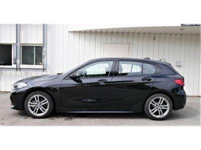 BMW Série 1 SERIE F40 118d 150 ch BVA8 M Sport - <small></small> 31.490 € <small>TTC</small> - #3