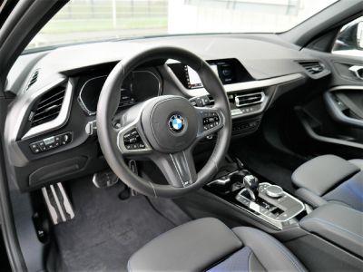 BMW Série 1 SERIE F40 118d 150 ch BVA8 M Sport - <small></small> 31.490 € <small>TTC</small> - #4