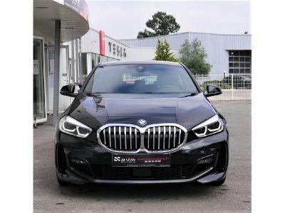 BMW Série 1 SERIE F40 118d 150 ch BVA8 M Sport - <small></small> 31.490 € <small>TTC</small> - #7