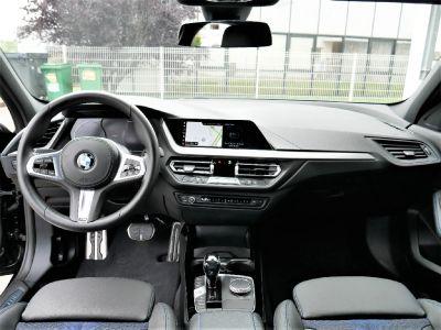 BMW Série 1 SERIE F40 118d 150 ch BVA8 M Sport - <small></small> 31.490 € <small>TTC</small> - #8