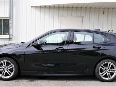 BMW Série 1 SERIE F40 118d 150 ch BVA8 M Sport - <small></small> 31.490 € <small>TTC</small> - #11