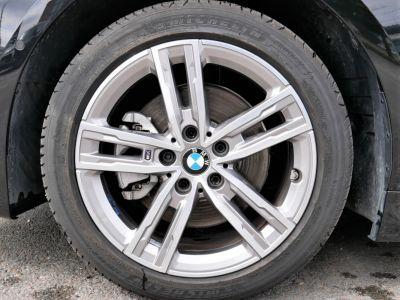 BMW Série 1 SERIE F40 118d 150 ch BVA8 M Sport - <small></small> 31.490 € <small>TTC</small> - #12