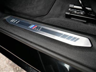 BMW Série 1 SERIE F40 118d 150 ch BVA8 M Sport - <small></small> 31.490 € <small>TTC</small> - #13