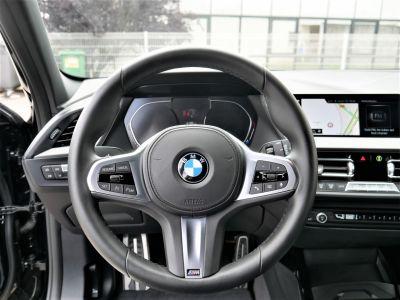 BMW Série 1 SERIE F40 118d 150 ch BVA8 M Sport - <small></small> 31.490 € <small>TTC</small> - #14