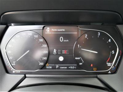 BMW Série 1 SERIE F40 118d 150 ch BVA8 M Sport - <small></small> 31.490 € <small>TTC</small> - #15