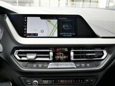 BMW Série 1 SERIE F40 118d 150 ch BVA8 M Sport - <small></small> 31.490 € <small>TTC</small> - #16