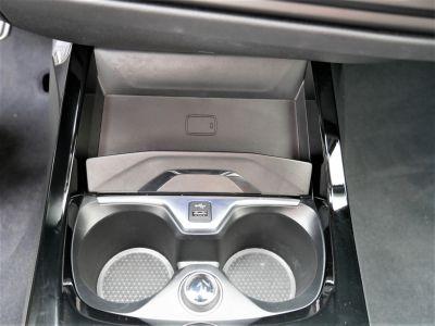BMW Série 1 SERIE F40 118d 150 ch BVA8 M Sport - <small></small> 31.490 € <small>TTC</small> - #18