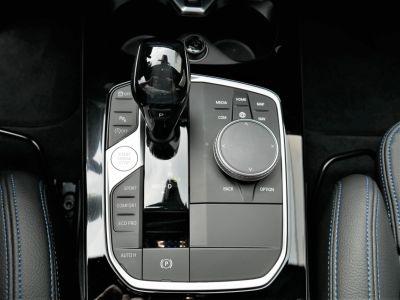 BMW Série 1 SERIE F40 118d 150 ch BVA8 M Sport - <small></small> 31.490 € <small>TTC</small> - #19