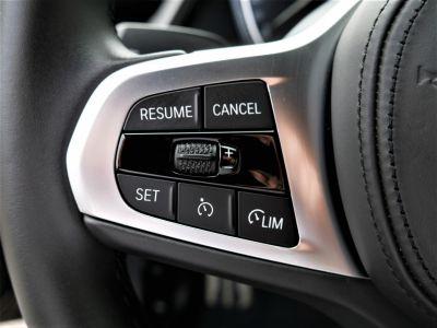BMW Série 1 SERIE F40 118d 150 ch BVA8 M Sport - <small></small> 31.490 € <small>TTC</small> - #20
