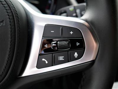 BMW Série 1 SERIE F40 118d 150 ch BVA8 M Sport - <small></small> 31.490 € <small>TTC</small> - #21