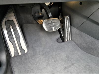 BMW Série 1 SERIE F40 118d 150 ch BVA8 M Sport - <small></small> 31.490 € <small>TTC</small> - #23