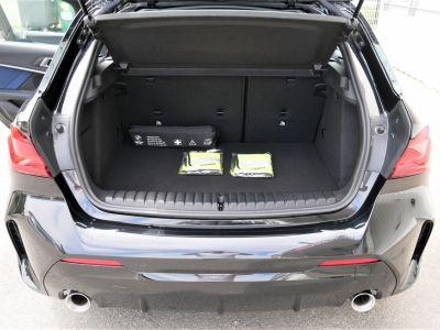 BMW Série 1 SERIE F40 118d 150 ch BVA8 M Sport - <small></small> 31.490 € <small>TTC</small> - #24