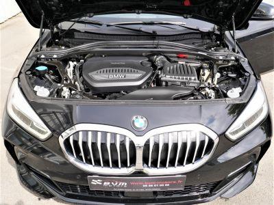 BMW Série 1 SERIE F40 118d 150 ch BVA8 M Sport - <small></small> 31.490 € <small>TTC</small> - #26