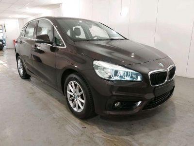 BMW Série 2 216 d ACTIVE TOURER - <small></small> 15.490 € <small>TTC</small> - #3