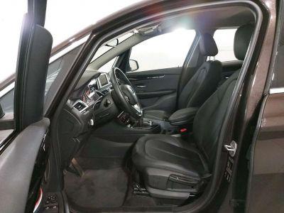BMW Série 2 216 d ACTIVE TOURER - <small></small> 15.490 € <small>TTC</small> - #4