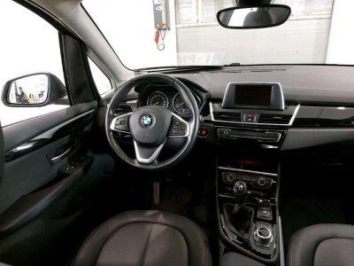 BMW Série 2 216 d ACTIVE TOURER - <small></small> 15.490 € <small>TTC</small> - #5