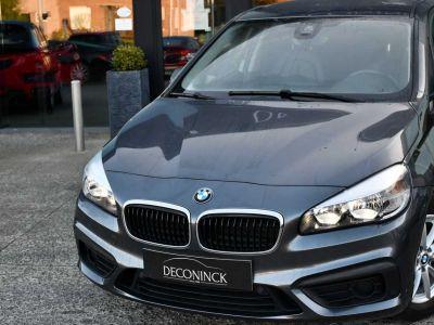 BMW Série 2 218 Coupé ACTIVE TOURER - LEDER - NAVIGATIE - <small></small> 15.950 € <small>TTC</small> - #2
