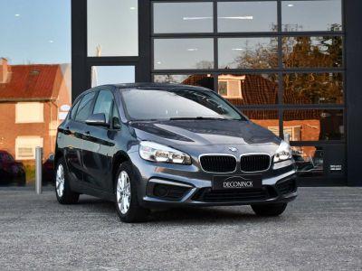 BMW Série 2 218 Coupé ACTIVE TOURER - LEDER - NAVIGATIE - <small></small> 15.950 € <small>TTC</small> - #3